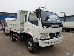 refrigerated transport food truck body/box 16feet-26feet refrigerated truck