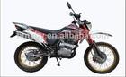 250cc china motorcycle racing motorcycle MH250GY-12