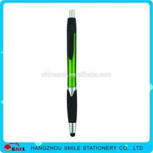 Form alibaba wholesale promotional pen bulk buy from china