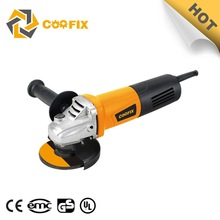hot sales angle grinder cutting disc power tools CF810022 2015 new
