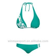 tamanna xxx bikini girl swimwear photos,cheap young girl bikini photos