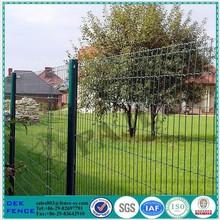 Fence Decorative Wire Gardening Trellis