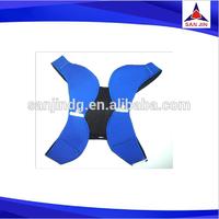 Back support factory wholesale sport medical back support for back pain