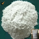 Bulk Talcum Talc Powder High Whiteness