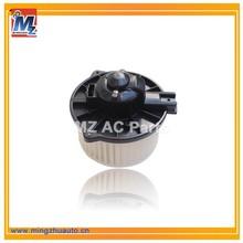 Ac auto partes del motor del ventilador oem: 87103-33081,87103-33071