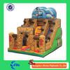 china made inflatable aladdin theme slide customized inflatable giant slide for sale