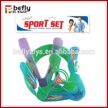 Kids new plastic boomerang toys