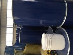 1152 good grade polyurethane sealant with factory price