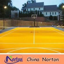 basketball floors for sale NTF-PW046