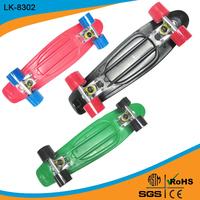 almost popular 17 inch penny skateboard