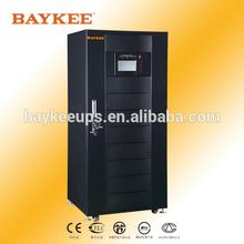 baykee 10kva homage ups pakistan, input output 10kva pure sine wave ups,ninterrupted power supply (ups) 10kva