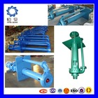 Factory professional manufacturing electric submersible pompa