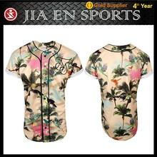 blank baseball jerseys wholesale pinstripe custom digital camo pattern baseball jerseys mesh fashion blank baseball jersey