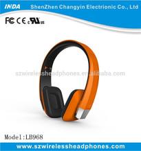 best bluetooth headphones,bluetooth headphoens with nice music enjoyment