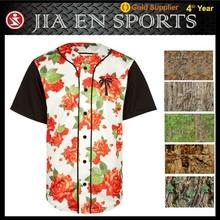 red skins baseball jersey majestic custom baseball jerseys custom digital camo pattern baseball jerseys