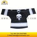 Concevez votre propre chandail de hockey russie chandails de hockey hockey sur glace accessoires
