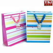 Wholesale paper bag handle
