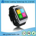 Best Selling Smart Wristband Smartwatch Bluetooth Smart Watch Phone