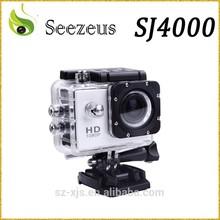 sj4000 camera full hd mini cam dv