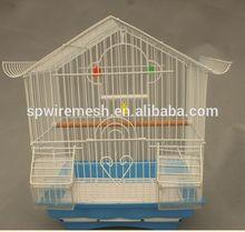 alta qualidade hot venda criador de aves de gaiola