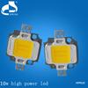 Golden wire high power 10w laser diode