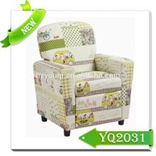 mini sofa child sofa furniture kid sofa