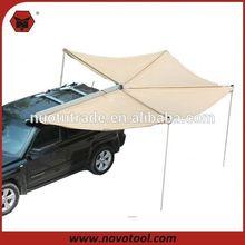 car tent camping