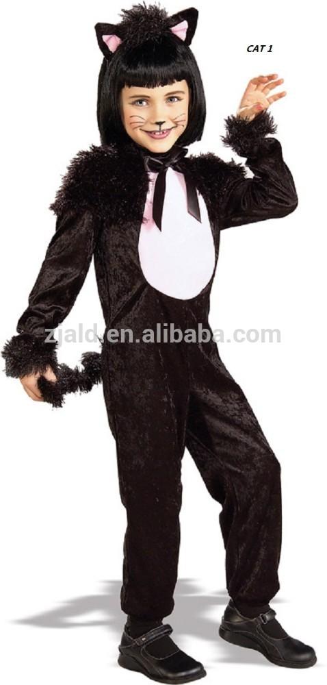 Новогодний костюм для кошки своими руками фото