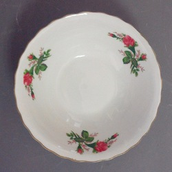 ceramic porcelain bowl with cheap and good price and good quality