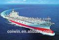 Container da guangzhou shenzhen shanghai qingdao a manila----- betty( WhatsApp: 86- 13049867249)