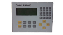 3-axis CNC Milling Machine Controller PMC400