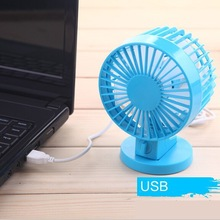 Hot sale mini portable electric fan for South Korea