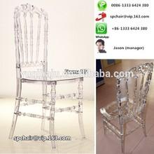 royal wedding king chair