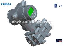 FC3051AP High precision absolute pressure transmitter steam pressure sensor mitsubishi pressure sensor