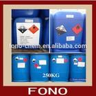 Formic acid [64-18-6]