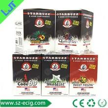 Starbuzz ehose cartridge,starbuzz flavor/ehose starbuzz cartridge/cartridge starbuzz e hose e hose starbuzz original