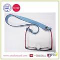 OEM/ODM brillenhalter für die wand großhandel sedex Audit& NBC Universal bedingte fabrik