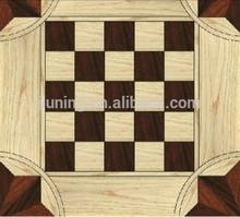2015 linoleum flooring