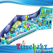 Residential indoor playground equipment, costco furniture