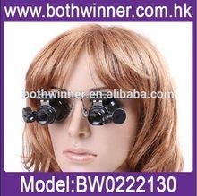 VQ045 radiation computer eyes glasses