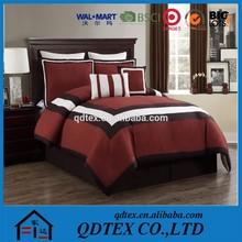 china new wholesale comforter sets bedding