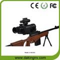 Riflescope China fabricante nightvision arma