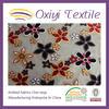 Turkish new design high quality jacquard velvet sofa fabric