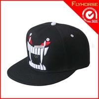 Snapback Manufacturer Hip-Hop Snapback Hats
