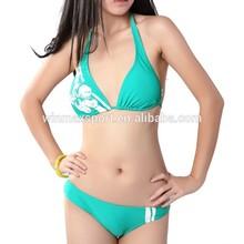 hot bikini sex images