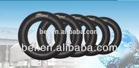 high quality to Dubai market motorcycle inner tube 300-17