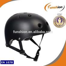 custom helmet covers/ski helmet cover/bicycle helmet cover