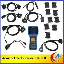 2015 Newest Professinal t300 Programmer, T code T300 Key Programmer With Latest Version V14.02 Support Multi-brands