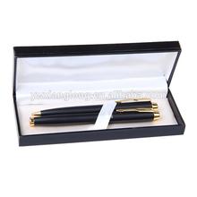 best qutity metal ball pen ball pen gift sets for business