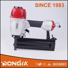 ST64 Power Tool Concrete Use 14 Ga Nail Gun